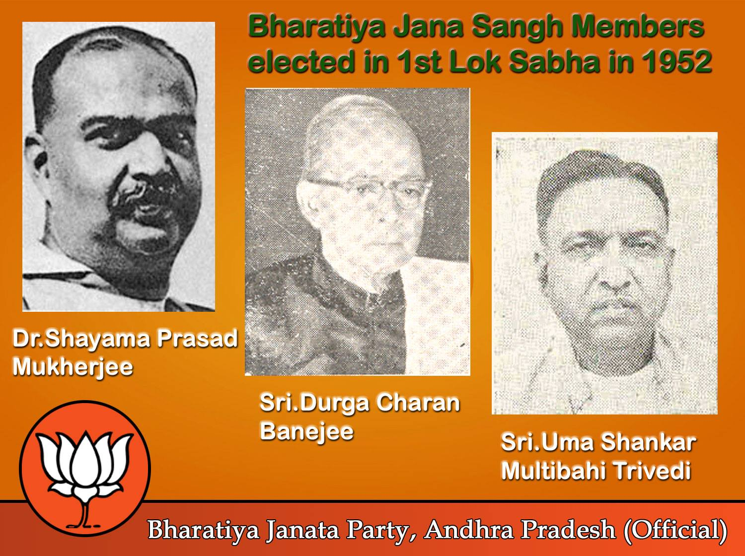 essay of the ideology and social base of bharatiya janata party essay