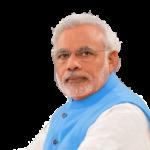sh_narendra_modi_27-09-2016_1