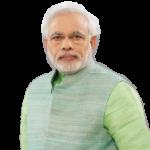sh_narendra_modi_27-09-2016_2