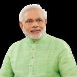 sh_narendra_modi_27-09-2016_3