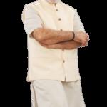 sh_narendra_modi_27-09-2016_4