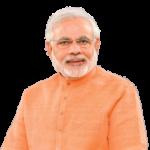 sh_narendra_modi_27-09-2016_5