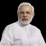 sh_narendra_modi_27-09-2016_6