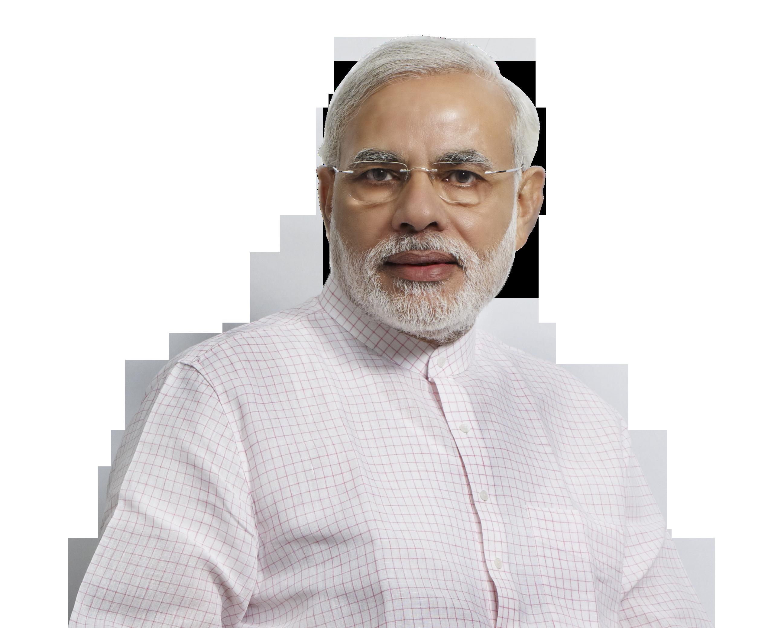 Narendra Modi Pic Hd Download Bjp Andhra Pradesh